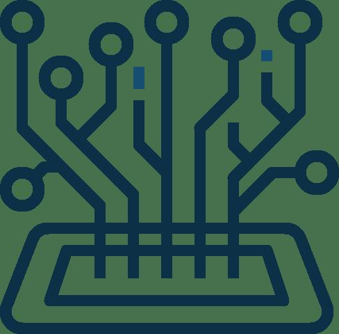 smt (surface mount technology)